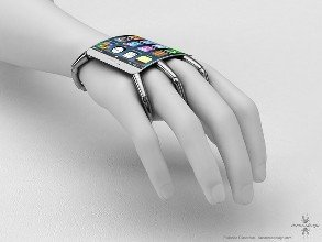 智能设备的品牌价值